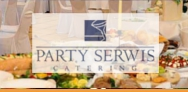 Party Serwis Catering - Melon Sp.J.